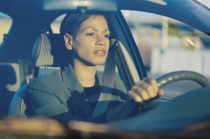 Driving and hypoglycemia in diabetes