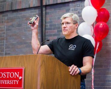 Bionic Pancreas Critical Hurdle