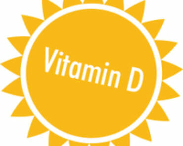 Vitamin D Boosts Immune System in Diabetes