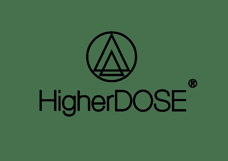 HigherDOSE on Diabetesknow.com