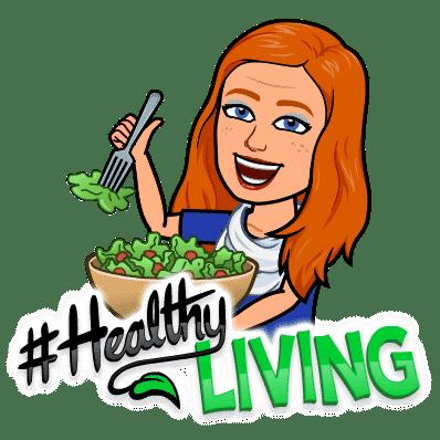 Dana Brown on Diabetesknow.com